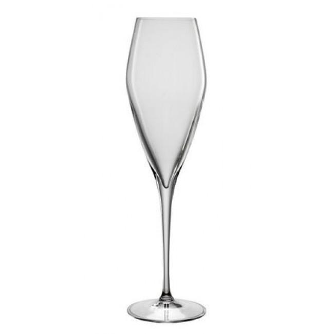 Flûte à champagne Prosecco 27cl - Lot de 6