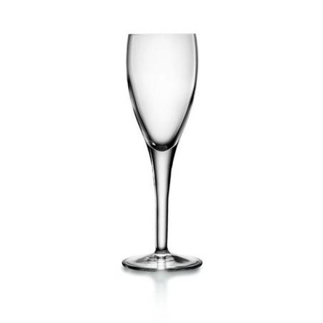 Flûte à champagne 16cl - Lot de 6
