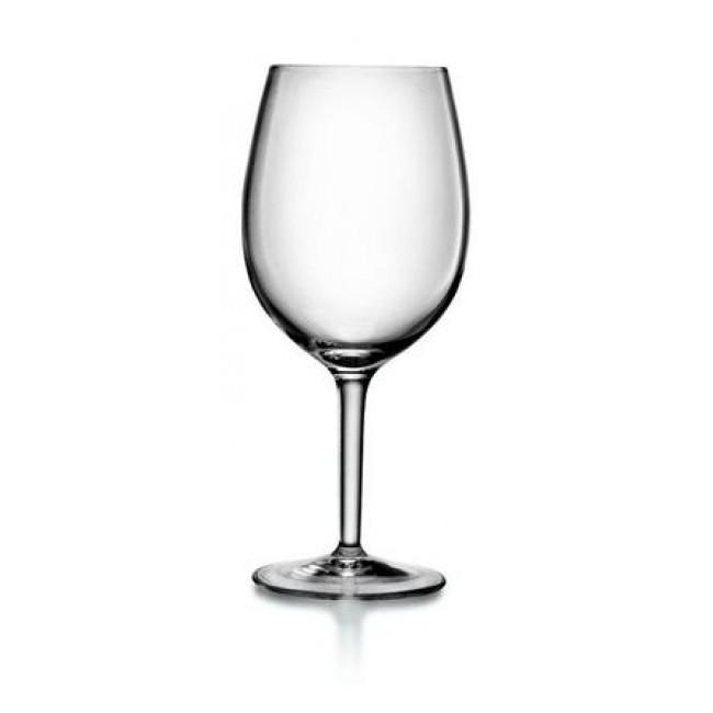 Verre à vin de Bordeaux 48cl - Lot de 6