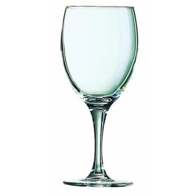 Verre à vin ou à eau 31cl - Lot de 12