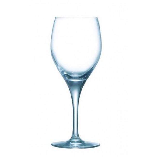 Verre à vin 25cl - Lot de 6 - Sensation Exalt - Arcoroc