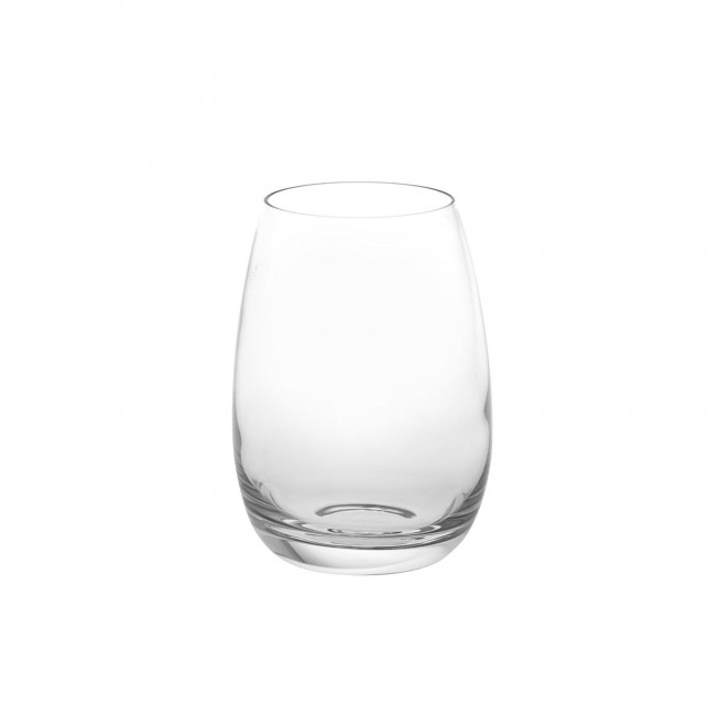 Gobelet à eau 46cl - Ametista - Luigi Bormioli