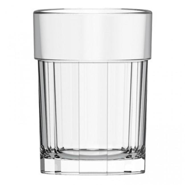 Pot à ustensiles en verre transparent 1L - Périgord - La Rochère