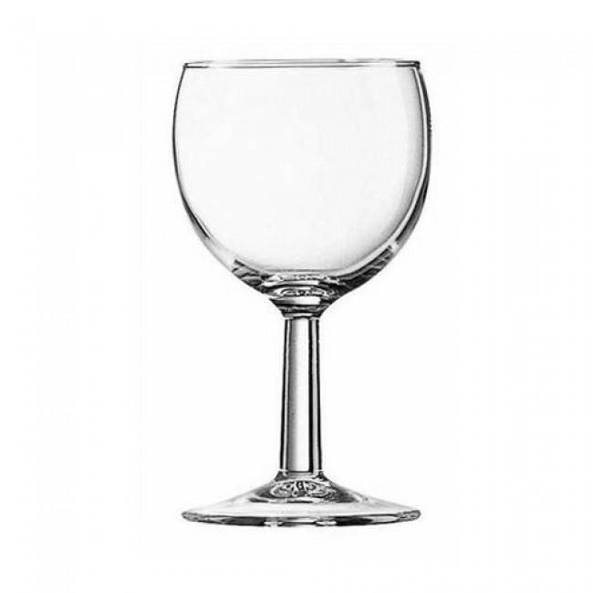 Verre à vin ballon 9,5cl - Lot de 12 - Ballon - Arcoroc