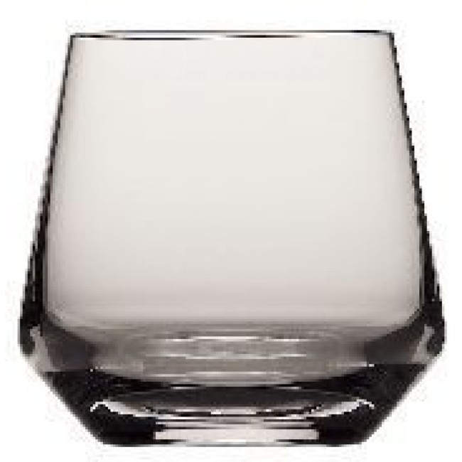 Verre à whisky n°60 38,9cl - Lot de 6