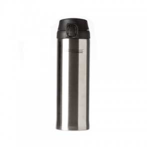 Gourde isotherme 48cl gris - TC Series - Thermos