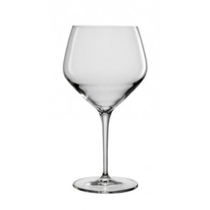Verre à vin type Chardonnay 70cl - Lot de 6