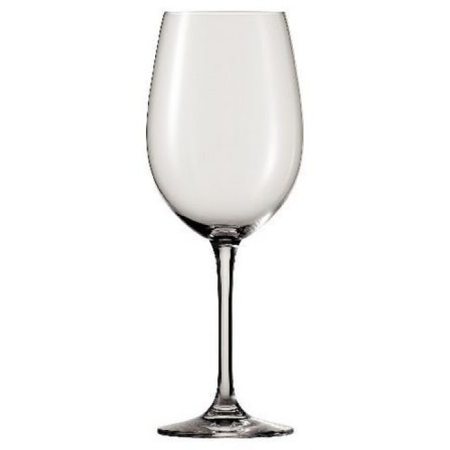 Verre à vin de Bordeaux n°130 64,5cl - Lot de 6