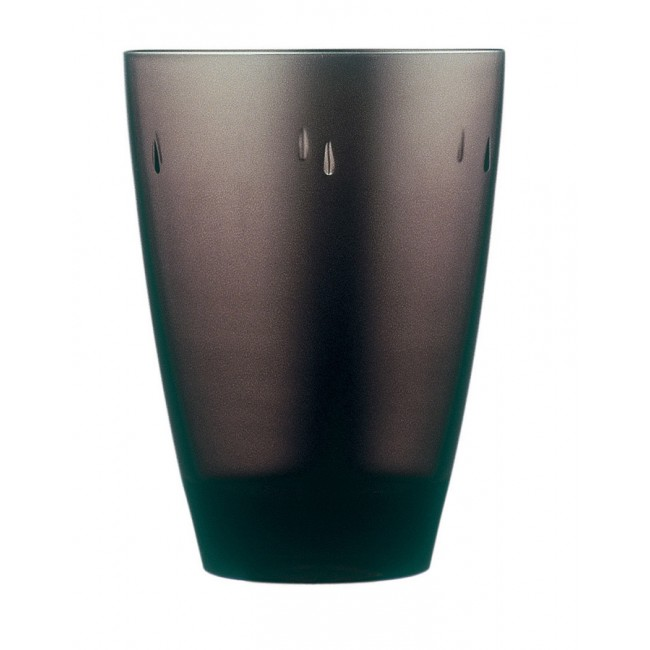 Gobelet onyx 45cl en polycarbonate - Lot de 6
