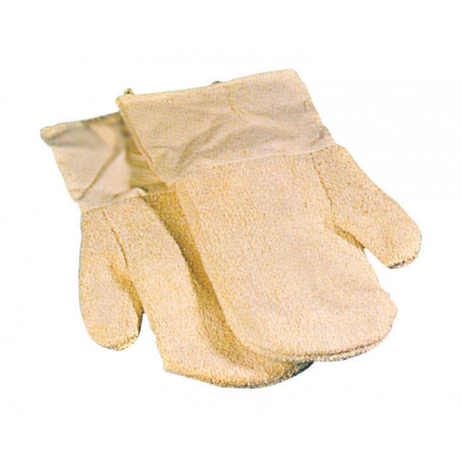 Gants à four ultrarésistants - Paderno