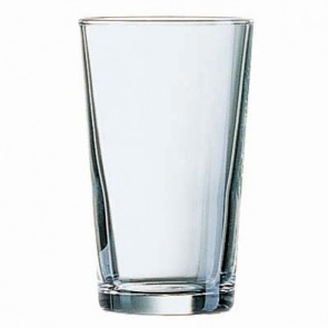 Verre 20cl - Lot de 6 - Conique - Arcoroc