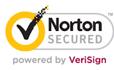 Site sécurisé par Symantec