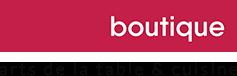 AZ-boutique.be - Arts de la Table & Cuisine